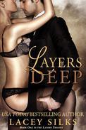 Layers Deep