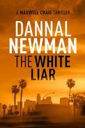 The White Liar