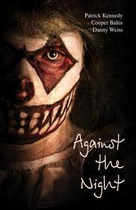 Against the Night: A collection of ghost stories for English Language Learners