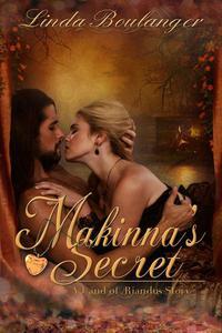 Makinna's Secret