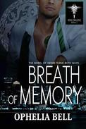 Breath of Memory