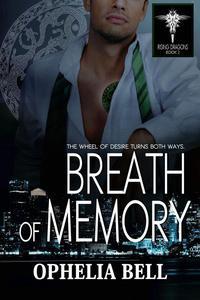 Breath of Memory