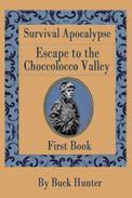 Escape to the Choccolocco Valley