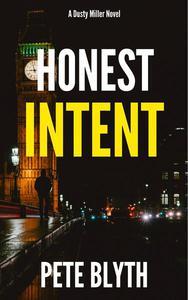 Honest Intent
