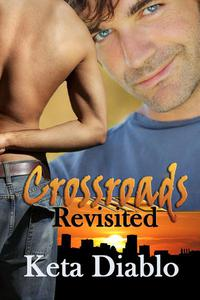 Crossroads Revisited, Book 2