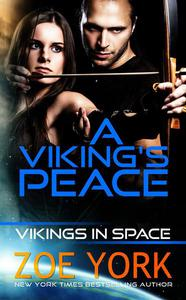 A Viking's Peace