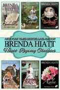 Hiatt Regency Classics: The Complete Collection