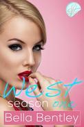 West, Episode 1