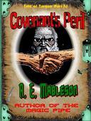 Covenant's Peril
