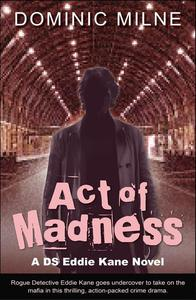 Act of Madness