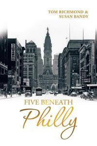 Five Beneath Philly
