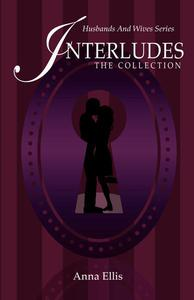 Interludes - The Collection