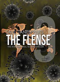 The Flense -  9