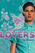 Lovers: Gay Romance