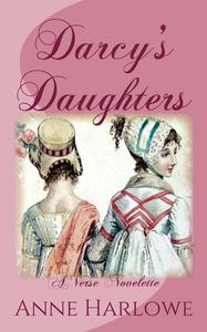 Darcy's Daughters