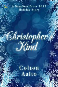 Christopher's Kind