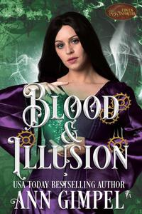Blood and Illusion