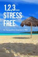 1,2,3... Stress Free