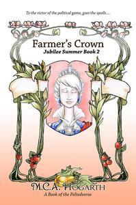 Farmer's Crown