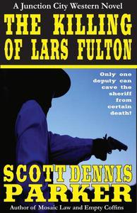 The Killing of Lars Fulton
