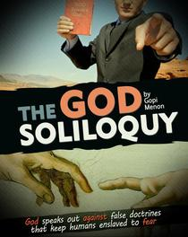The GOD Soliloquy