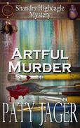 Artful Murder