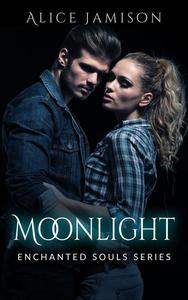 Enchanted Souls Series Moonlight