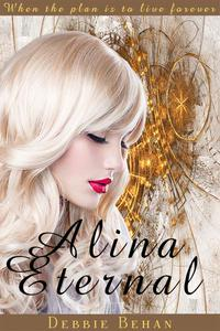 Alina Eternal