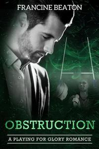 Obstruction