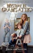 Mystery in Gram's Attic