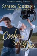 Cook or Say Die