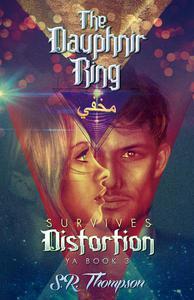 The Dauphnir Ring Survives Distortion