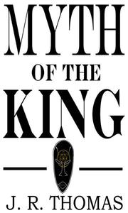 Myth of the King