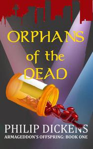 Orphans of the Dead