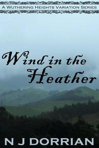 Wind in the Heather