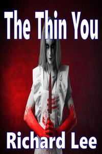 The Thin You