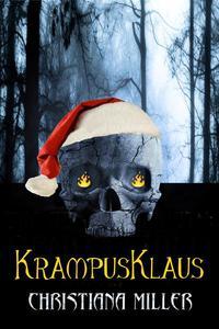 KrampusKlaus
