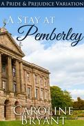 A Stay at Pemberley