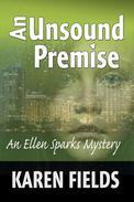 An Unsound Premise