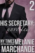 His Secretary: Unveiled