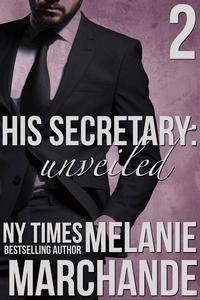His Secretary: Unveiled