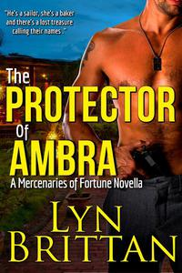 The Protector of Ambra