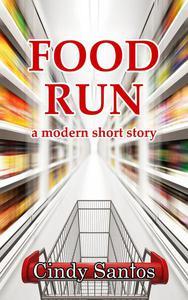Food Run