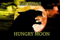 Hungry Moon