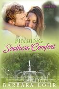 Finding Southern Comfort
