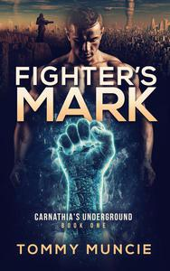 Fighter's Mark