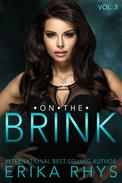 On the Brink 3