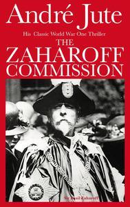 The Zaharoff Commission