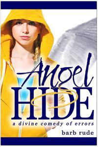 Angelhide
