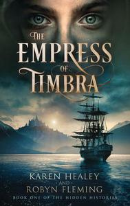 The Empress of Timbra